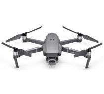 "DJI Mavic 2 Pro Drone /1""CMOS, 20MP, UHD 4K Camera/ 31min Max Flight Time/ 72km/h Top Speed/ 5000m Max Distance (CE)/ OcuSync 2.0 Transmission Technology"