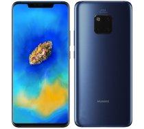 Huawei Mate 20 Pro Dual Sim 128GB - Blue EU / HUMA20PBLKEU