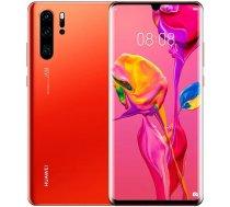 Huawei P30 Pro Dual 128GB amber sunrise (VOG-L29)