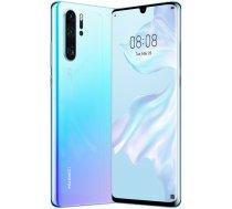Huawei P30 Pro Dual 128GB breathing crystal (VOG-L29)