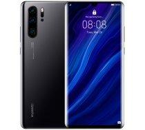 Huawei P30 Pro Dual 128GB black (VOG-L29)