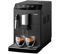 Coffee machine Philips HD8827/09 | black