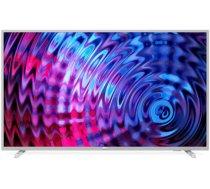 "Philips 32PFS5823/12 32"" (81cm) TV"