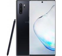 Samsung Galaxy Note 10+ Dual SIM 256GB SM-N975F Aura Black