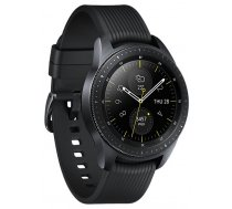 Samsung Galaxy Watch 42mm SM-R810NZKASEB  Midnight Black