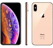 Apple iPhone XS 4G 64GB gold EU
