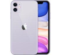 Apple iPhone 11 4G 64GB purple DE MWLT2__/A