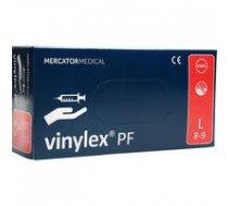 Vinylex L cimdi, 100gab   14000107    5906615104230