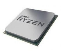 AMD Ryzen 7 3700X 4.4 GHz AM4