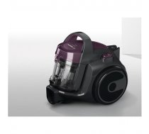 Bosch Vacuum cleaner MoveOn Mini BGC05AAA1 Bagless
