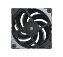 Cooler Master MasterFan SF120M Case fan