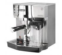 Delonghi Coffee maker EC 850.M Pump pressure 15 bar
