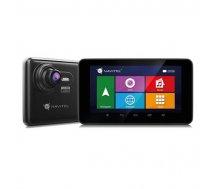 Navitel RE900 5'' IPS Touch Screen