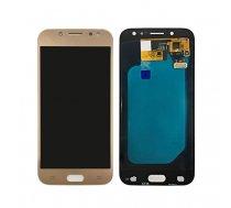 LCD screen Samsung Galaxy J5 (2017, gold) ORG
