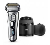 Braun Men's Electric Foil Shaver  9290cc Warranty 24 month(s)