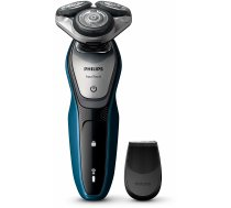 Philips AquaTouch wet and dry electric shaver Warranty 24 month(s)