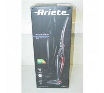 SALE OUT. Ariete 2764 Evo 2in1 Vacuum Stick Cleaner