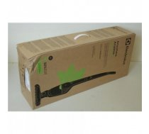 SALE OUT. Electrolux EER7GREEN Cordless Vacuum Cleaner