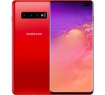 Samsung Galaxy S10E Red