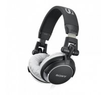 Sony Extra Bass and DJ Heaphones MDR-V55B 3.5mm (1/8 inch)
