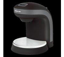 Coffee Maker SENCOR SCE 2000BK
