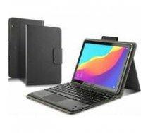 Alogy Etui z  Bluetooth Huawei MediaPad T5 10.1 | 5902738985251  | 5902738985251