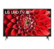 LG 55UN71003LB LED 55'' 4K (Ultra HD) WebOS 5.0 | 55UN71003LB  | 8806098659876