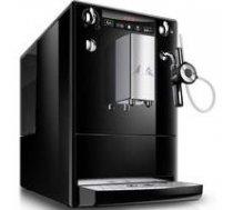 MELITTA Caffeo Solo & Perfect Milk E957-101 | E957-101  | 4006508208128
