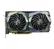 MSI GeForce GTX 1660 GAMING X 6GB GDDR5 (GTX 1660 GAMING X 6G)   GTX 1660 GAMING X 6G    471907262668