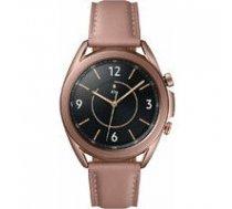 SAMSUNG Galaxy Watch 3 SM-R855FZDAEUD Mystic Bronze | SM-R855FZDAEUD  | 8806090542268