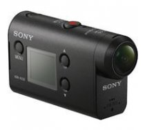 SONY HDR-AS50 | HDRAS50B.CEN  | 4548736021853