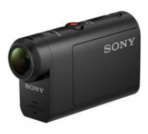 Sony HDR-AS50B | 17604  | 4548736021853