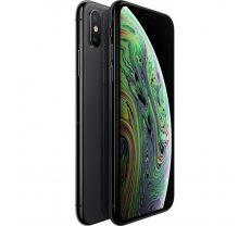 Apple iPhone XS 256GB, space grey