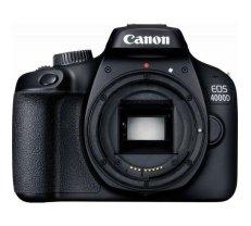 Spoguļkamera Canon EOS 4000D body