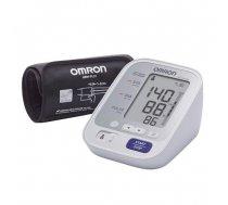 OMRON M3 COMFORT automātiskais asinsspiediena mērītājs