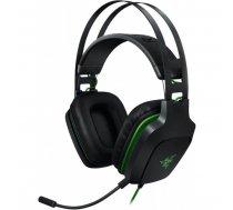 Razer headset Electra V2 USB, black