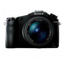 Fotokamera Sony DSC-RX10 II (DSC-RX10M2)