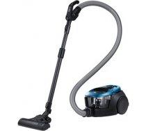 SAMSUNG Vacuum Cleaner VC07M31D0HU/SB