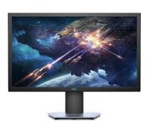 "Dell 24 Gaming Monitor | S2419HGF - 60.5cm(23.8"") Black / 210-AQVJ"