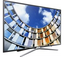 "TV SET LCD 32""/UE32M5522AKXXH SAMSUNG"