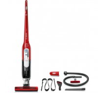 Bosch Cordless handstick vacuum cleaner BCH6ZOOO 2400W / BCH6ZOOO