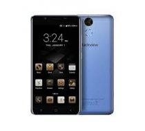 Apple iPhone 7 Plus 32GB Black MNQM2PM/A