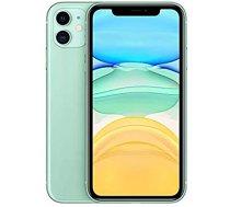 Apple iPhone 11 4G 128GB green EU 704387