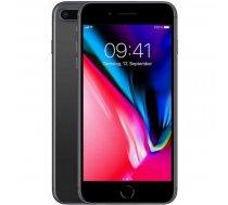 Apple iPhone 8 Plus 4G 128GB gray EU MX242__/A 704429