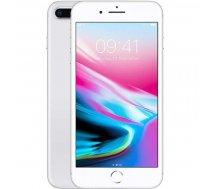 Apple iPhone 8 Plus 4G 128GB silver EU MX252__/A 704430