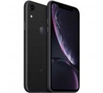 Apple iPhone XR 4G 64GB black EU MRY42__/A 703845