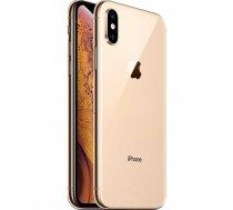 Apple iPhone XS Max 4G 256GB gold EU MT552__/A 703876