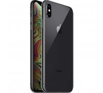 Apple iPhone XS Max 4G 64GB space gray EU MT502__/A 703839