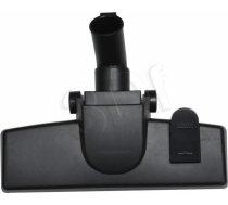 Odkurzacz Blaupunkt Blaupunkt VCC301 ( bezworkowy ; 700W ; biały )