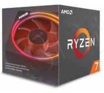 Procesor AMD AMD Ryzen 7 2700 (20M Cache) YD2700BBAFBOX ( AM4 ; BOX )
